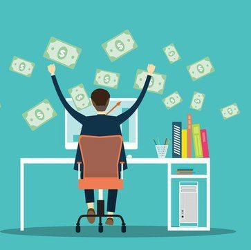 Как заработать деньги сидя дома без вложений – ТОП- 25 способов