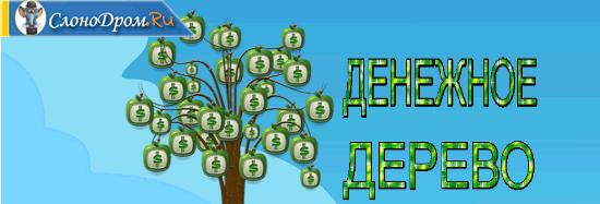 Заработок на играх без вложений с выводом денег - ТОП-24 лучших